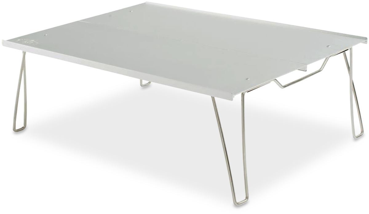 Picture of GSI Outdoors Ultralight Table Small