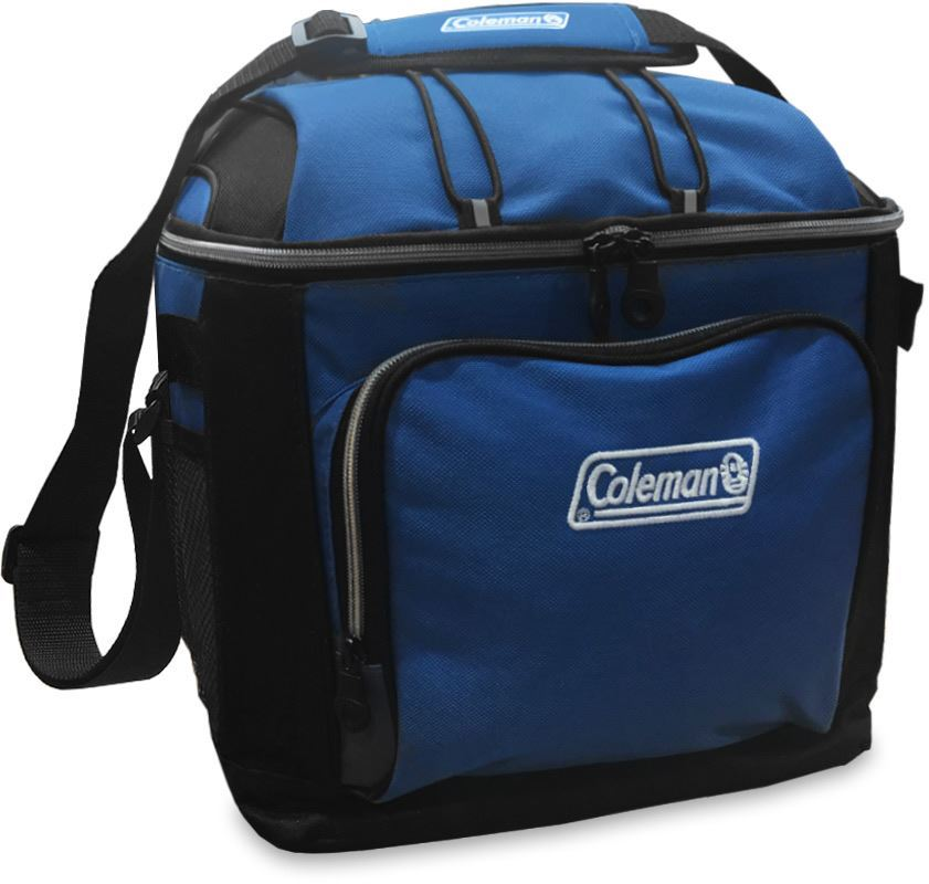 Coleman 30 Can Soft Cooler Bag