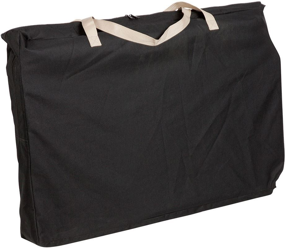 Explore Planet Earth Dash Folding Side Table Bag