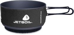 Jetboil 1.5L Fluxring Cooking Pot