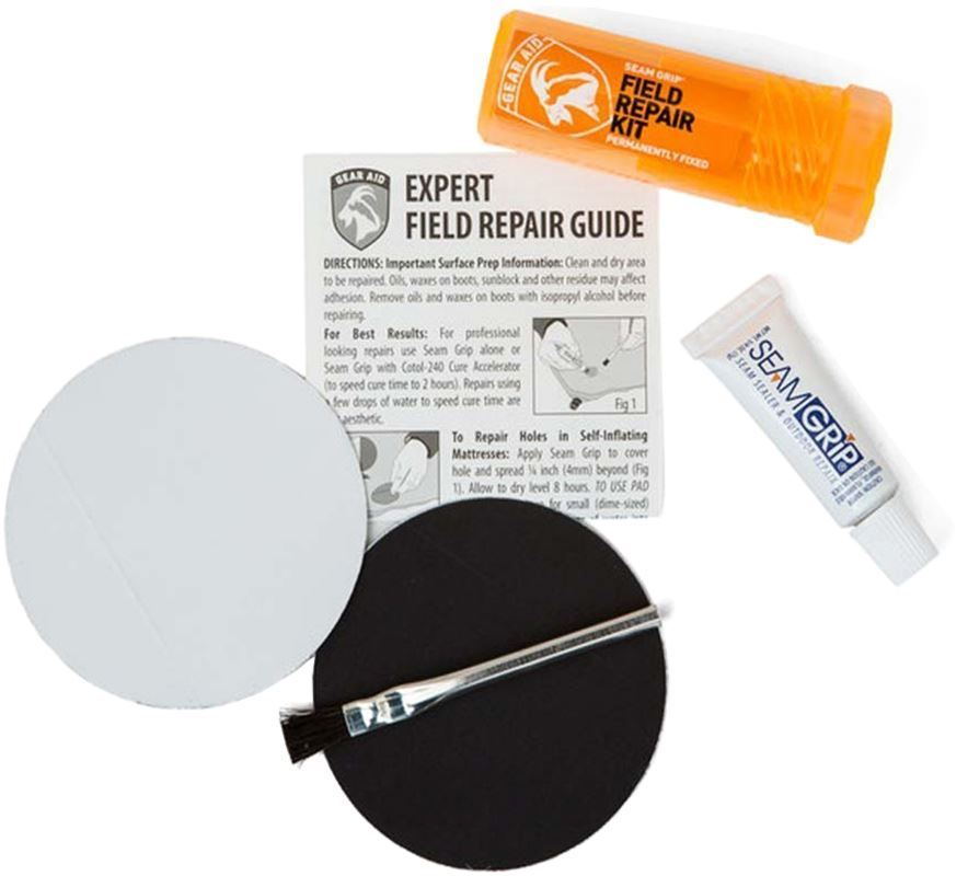 Picture of Gear Aid Field Repair Kit