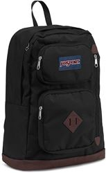 Picture of JanSport Austin 26L Backpack - Black