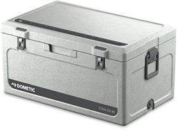 Dometic CoolIce CI 85 Icebox