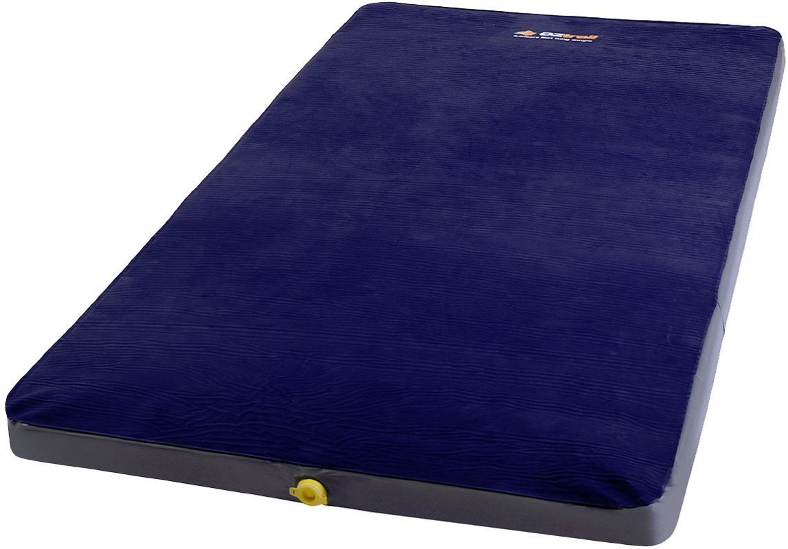 Oztrail 4WD Leisure Mat Double