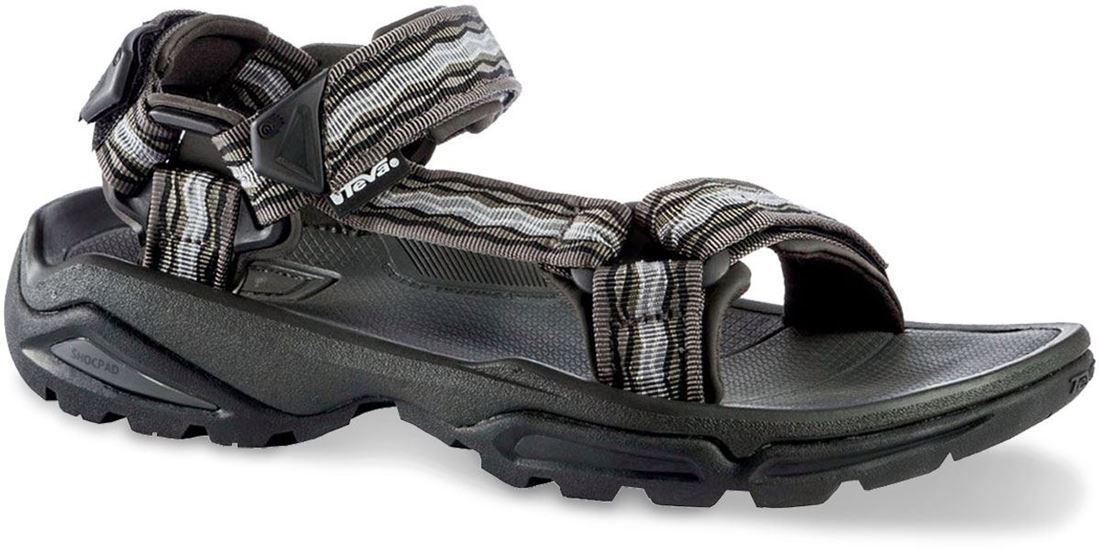 Teva Fi 4 Men's Sandal