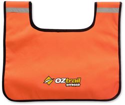 Oztrail Recovery Strap Dampener
