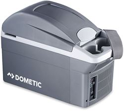 Dometic Bordbar TB 08 Heater & Cooler