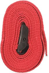 Fasty Strap 2.5m Red