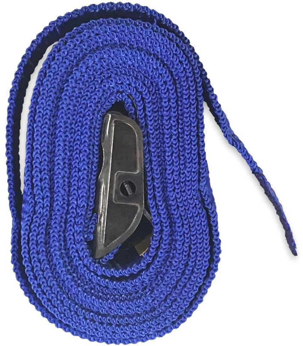Fasty Strap 2m Blue