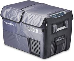 Waeco CFX Insulated Cover