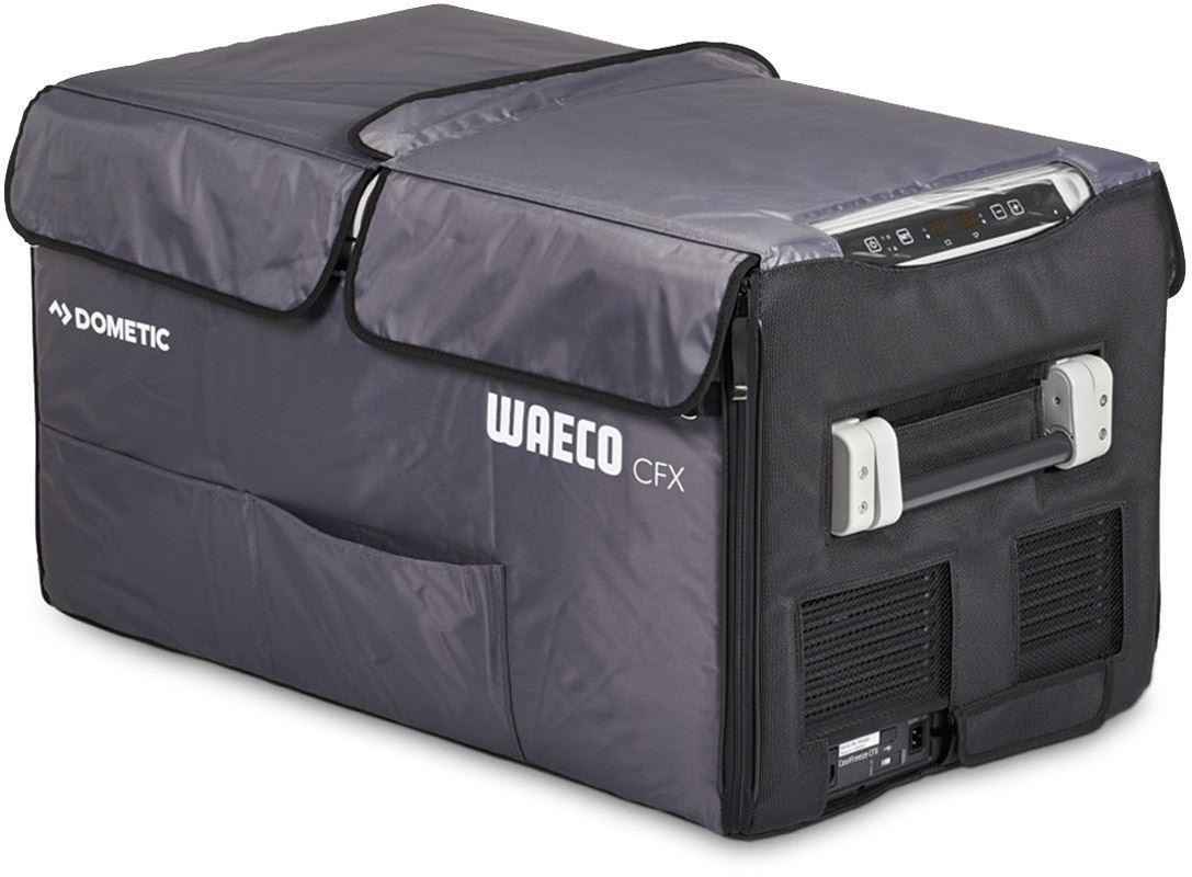 Dometic Waeco CFX-75DZW Insulated Cover