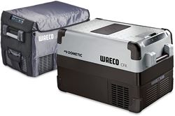 Dometic Waeco CFX 40W Fridge Freezer