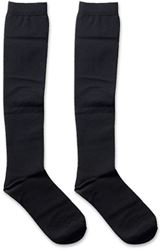 Caribee Anti DVT Flight Socks