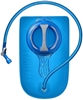 Picture of Camelbak Mini MULE Kids Hydration Pack