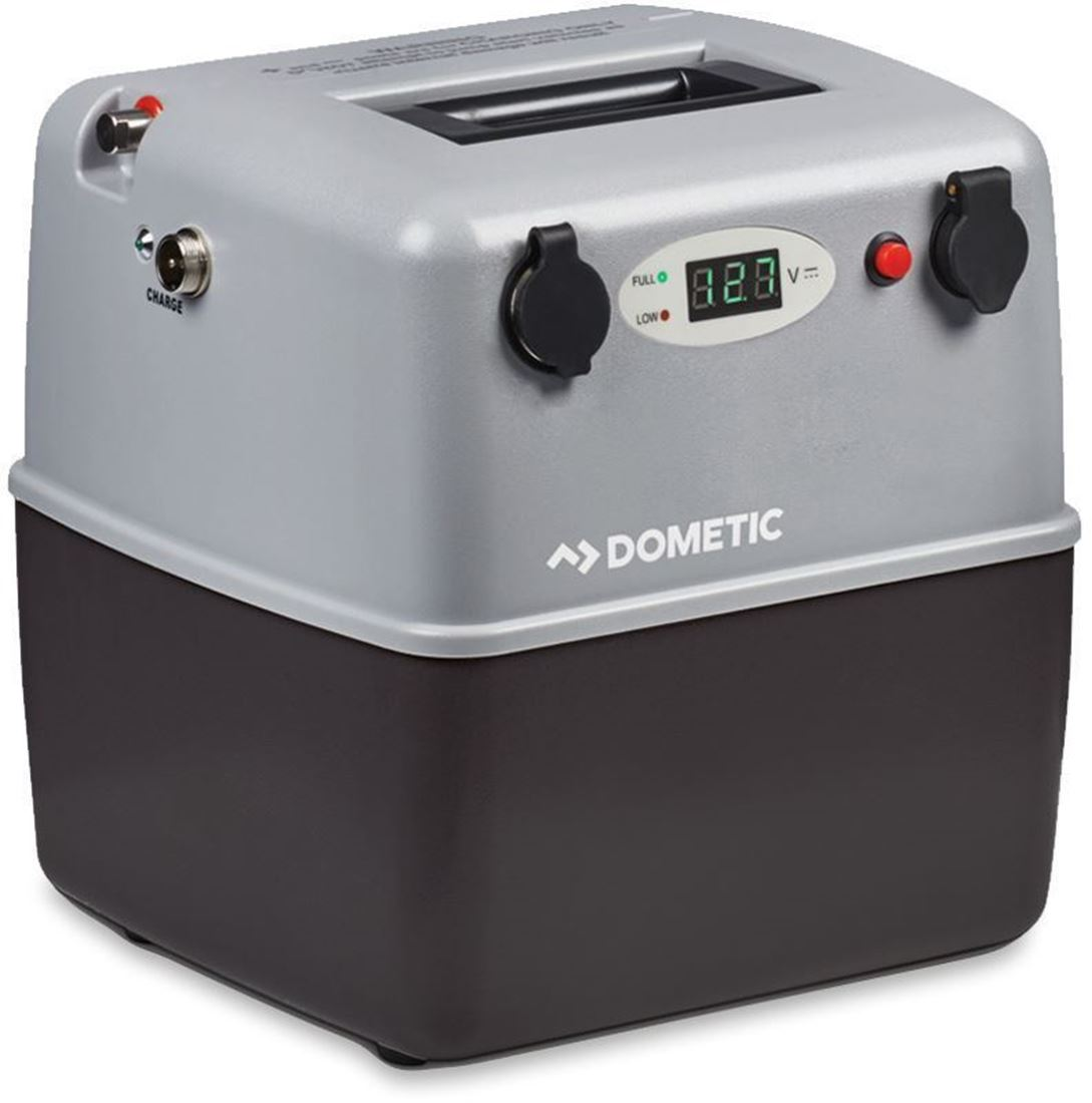 Dometic CoolPower RAPS44 Battery Power Pack