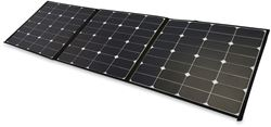Korr 150W Flexible Folding Solar Mat