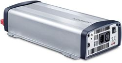 Dometic Sinepower MSI 1812T Sine Wave Inverter