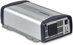 Dometic Sinepower MSI 912 Sine Wave Inverter