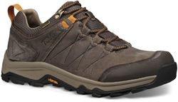 Teva Arrowood Riva WP Men's Shoe Walnut