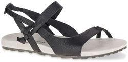 Merrell Summertide Knotty Wmn's Sandal Black