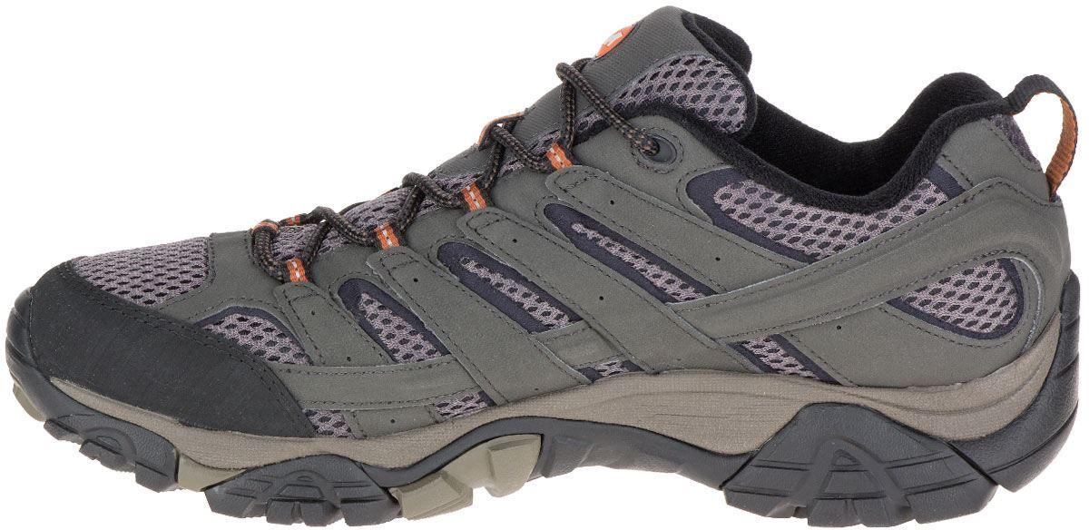Merrell Moab 2 GTX Wide Men's Shoe