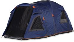 Black Wolf Mojave H6 Tent