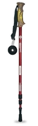 Picture of Elemental Trekking Walking Pole