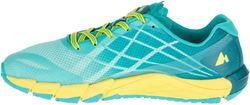 Merrell Bare Access Flex Wmn's Shoe