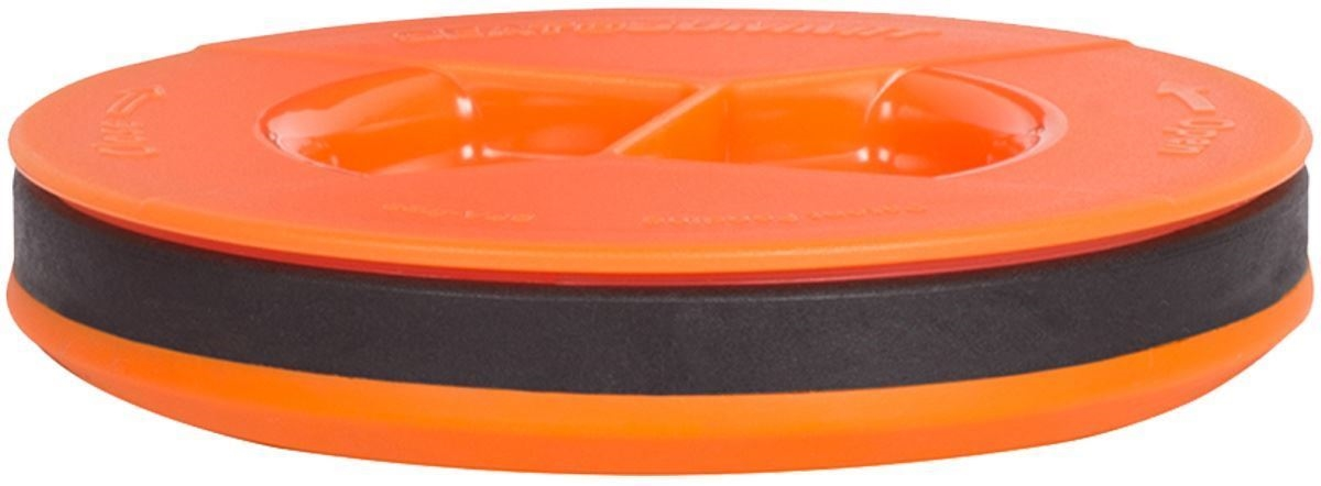 Sea to Summit XSeal & Go Cup Small