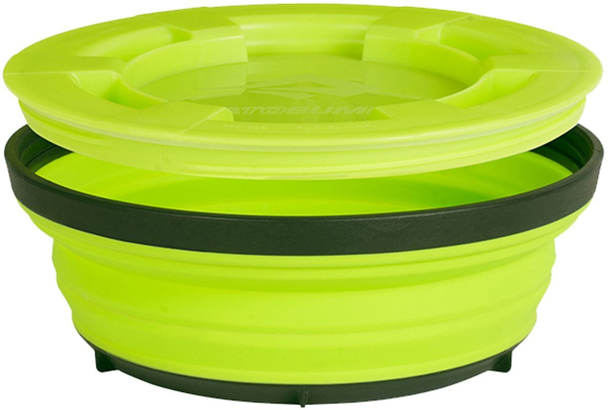 Sea to Summit XSeal & Go Bowl Large