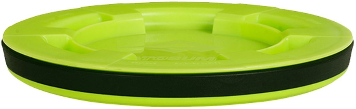 Sea to Summit XSeal & Go Bowl Large - Compact design