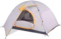Oztrail Vertex 3 Hiking Tent