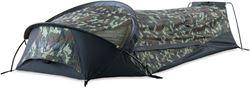 Black Wolf Stealth Bivy Tent