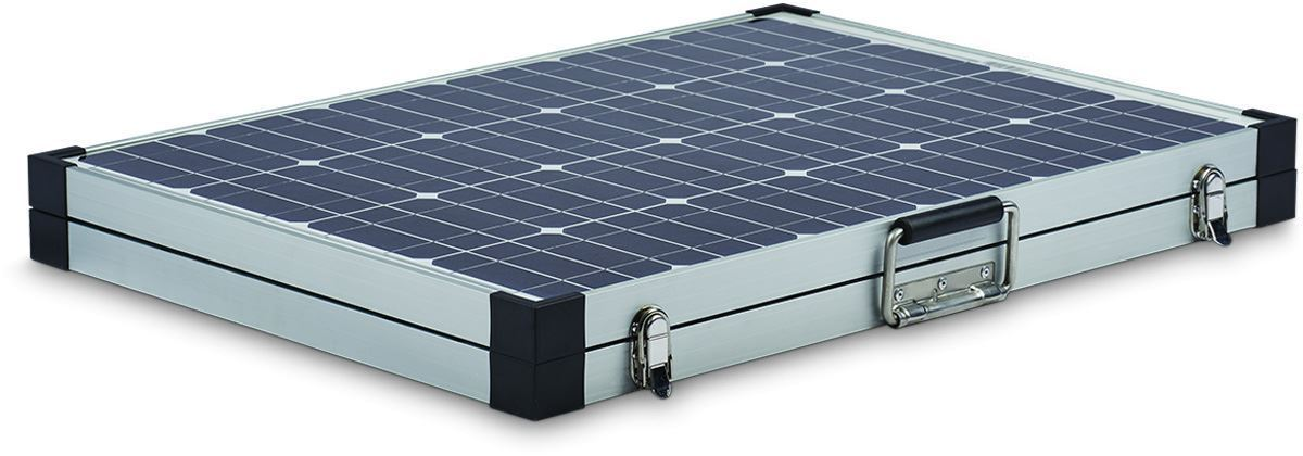 Picture of Dometic Portable 120W Solar Panel