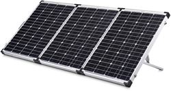 Dometic Portable 180W Solar Panel PS180A