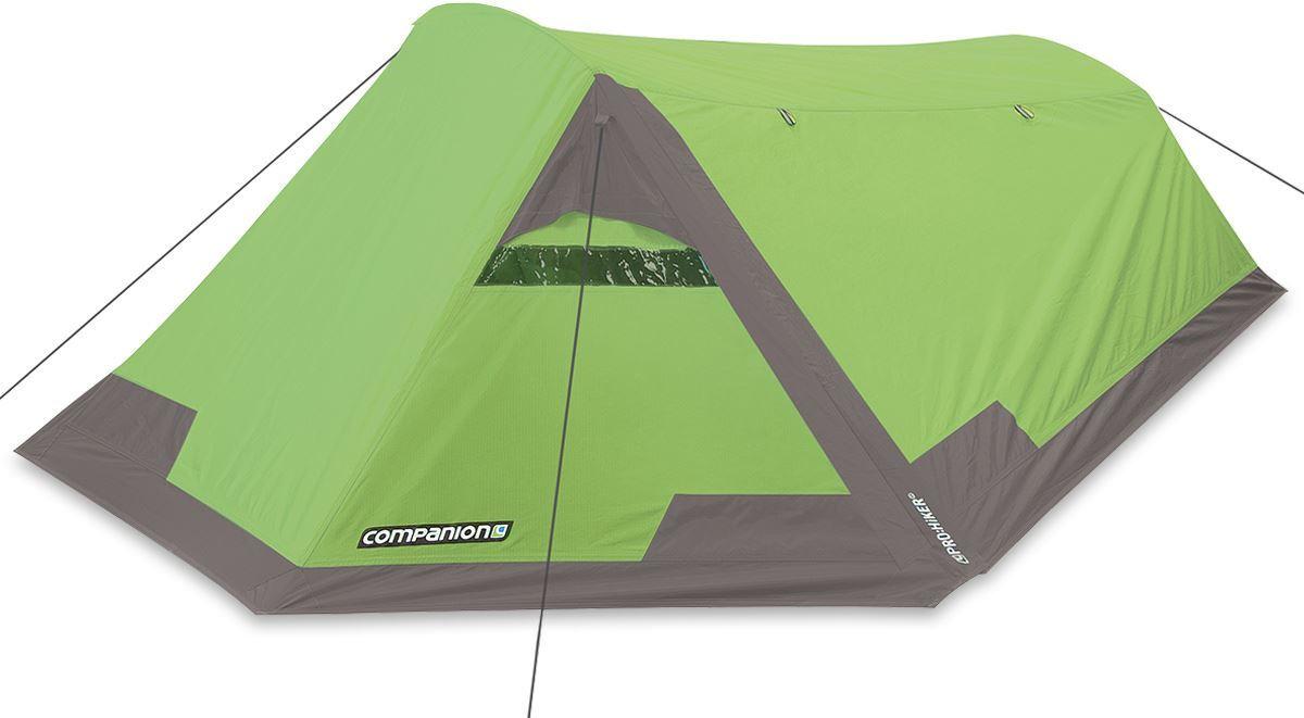 Companion Pro Hiker 1 Tent