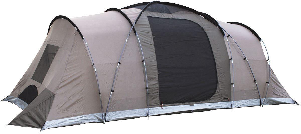 Roman Explorer 9 Dome Tent Inner