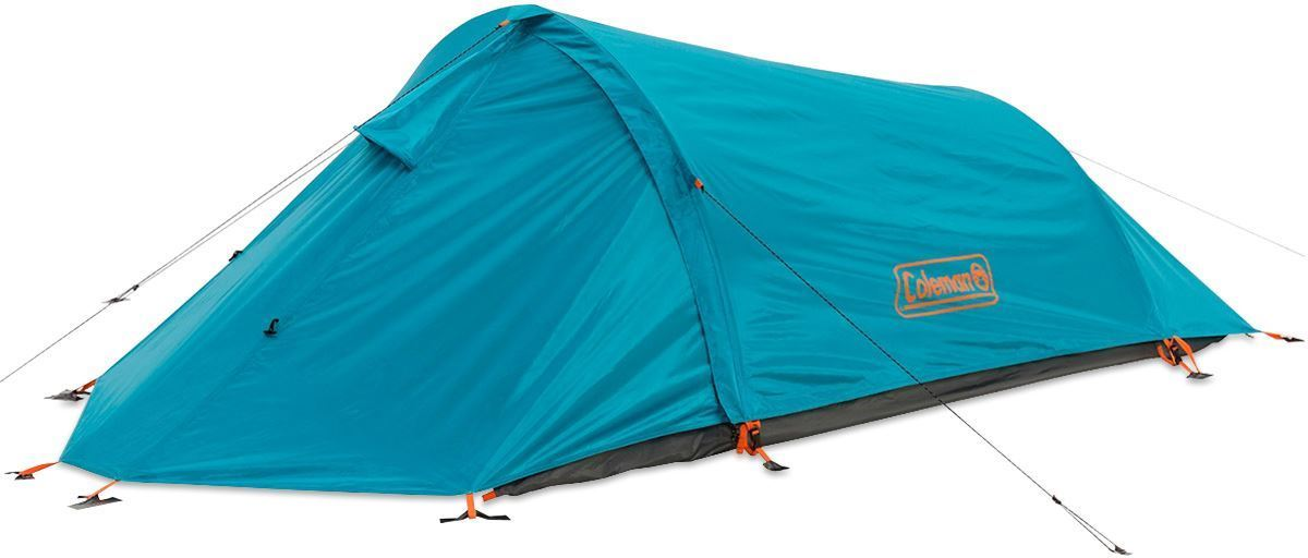 Coleman Ridgeline 2 Person Hiking Tent Picture of Coleman Ridgeline 2P Hiking Tent ...  sc 1 st  Snowys & Coleman Ridgeline 2P Hiking Tent | Snowys Outdoors