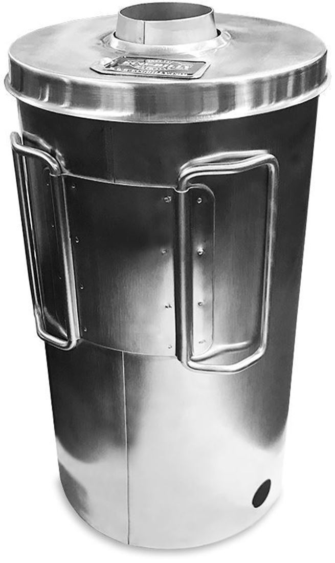 Eco Billy Instant Camp Kettle 1.5L