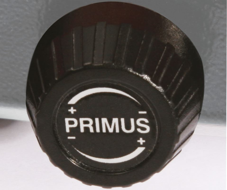 Picture of Primus High Output Regulated 2 Burner Stove