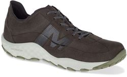 Merrell Sprint Lace AC+ Men's Shoe Beluga