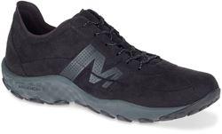 Merrell Sprint Lace AC+ Men's Shoe Black