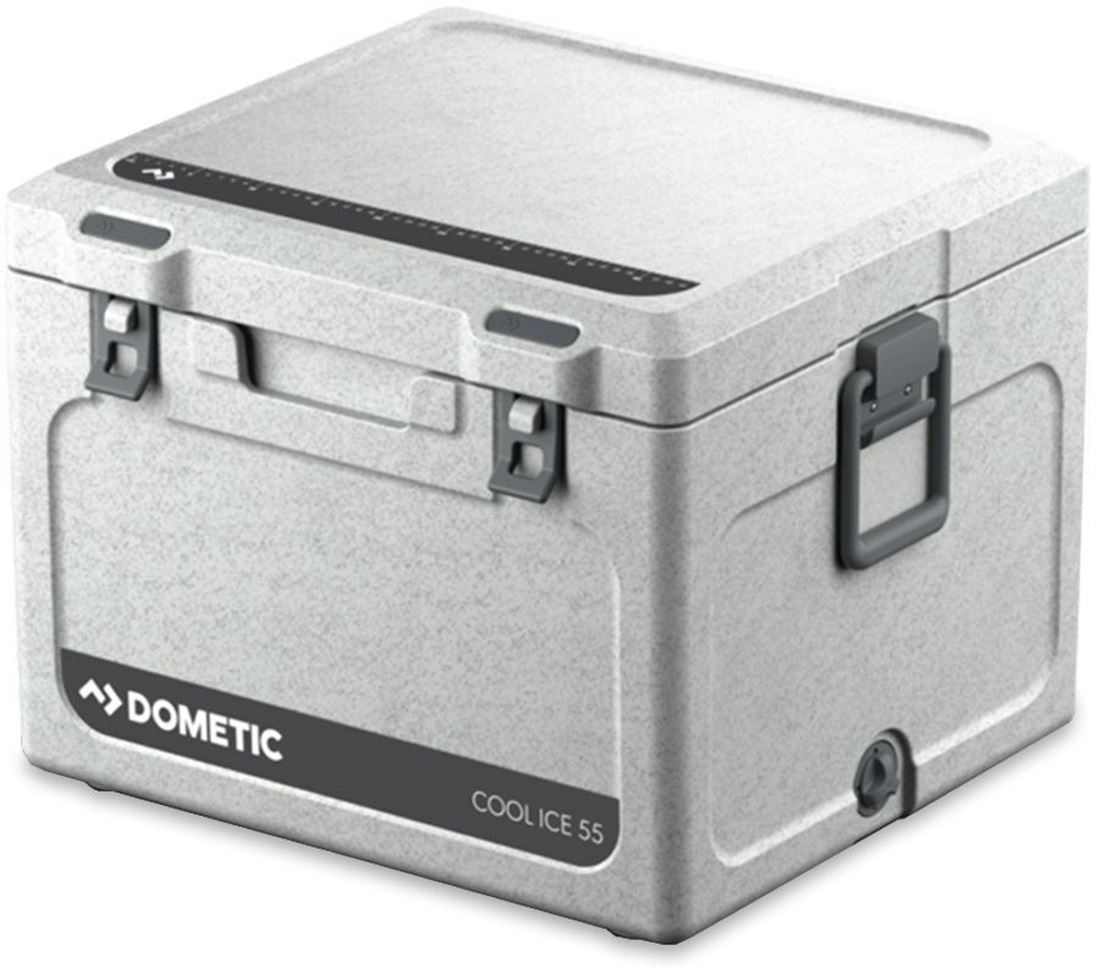 Dometic Cool Ice CI 55 Icebox