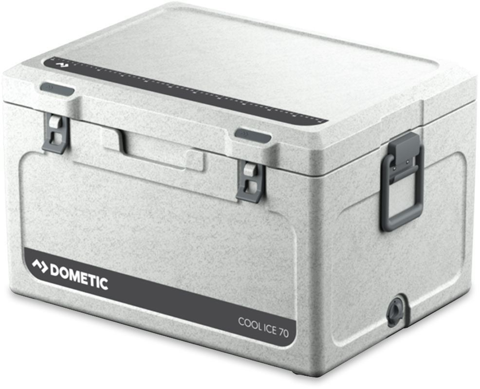 Dometic Cool Ice CI 70 Icebox