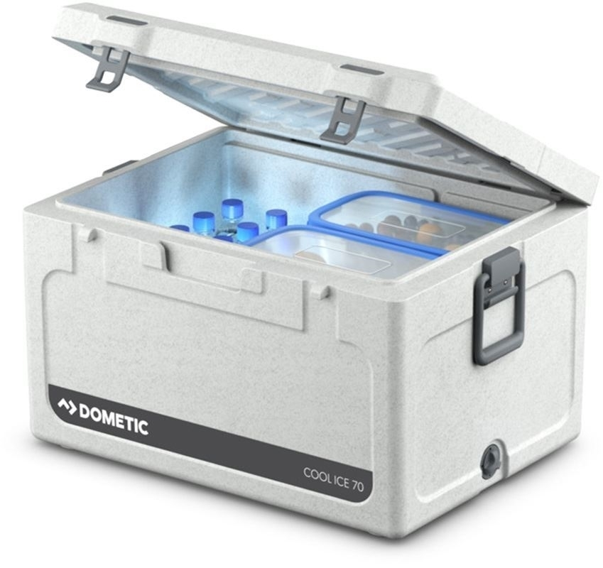 Picture of Dometic Cool Ice CI 70 Icebox