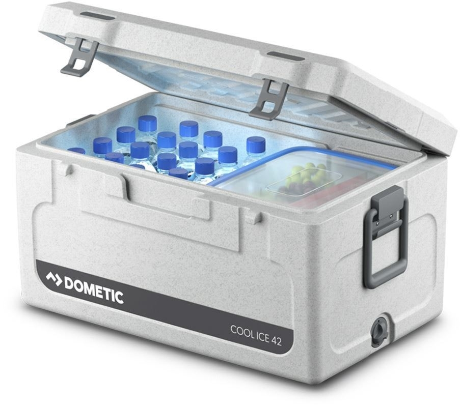 Picture of Dometic Cool Ice CI 42 Icebox