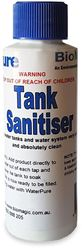 BioMagic WaterPure Tank Sanitiser