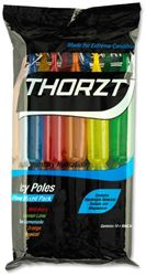 Thorzt Icy Pole Mix Pack 10Pk