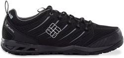 Columbia Ventrailia Razor Outdry Men's Shoe Black Lux