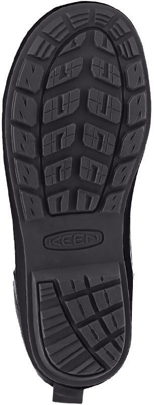 Picture of Keen Elsa WP Wmn's Boot